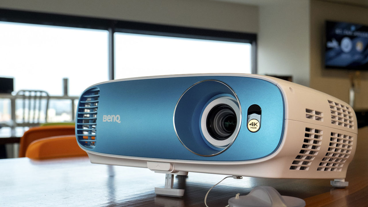 Benq TK800 Review (2021): Really Worth Buying?