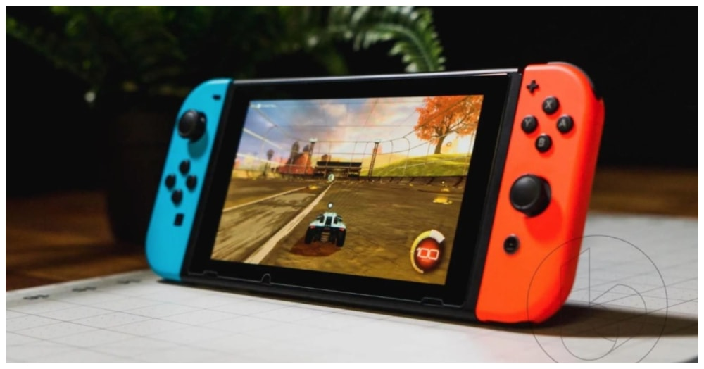 15 Best Multiplayer Games for Nintendo Switch [Update 2021]