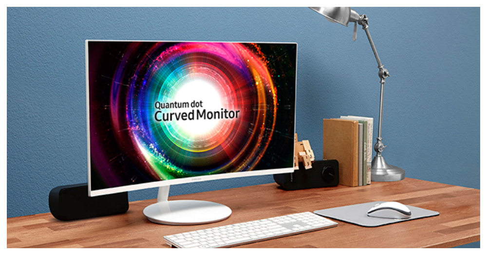 Samsung UH750 Review (2020): 1 Billion Color Support?