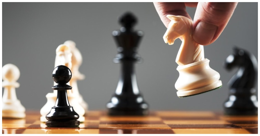 10 Best Chess Games for PC [Update 2021]
