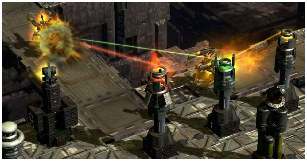 10 Best Tower Defense games for Android [Update 2020]